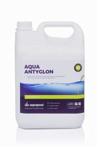 Antyglon do basenu Aqua SPA 5 l