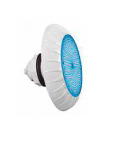 Lampa LED ABS - trzy kolory 35W /1200lm